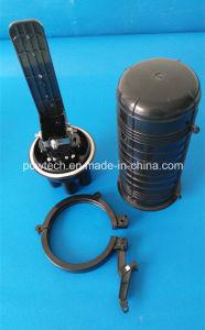 Fiber Optic Cable Splice Closure pictures & photos