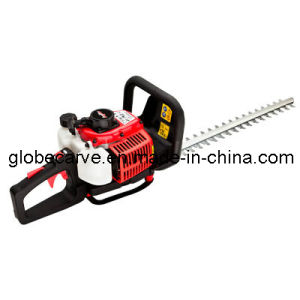 Ght8060 600mm Gasoline Hedge Trimmer pictures & photos