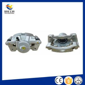 Auto Brake Systems High Performance Brake Caliper 96639588 pictures & photos