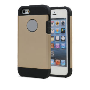 Shockproof Armor Case for iPhone 5 pictures & photos