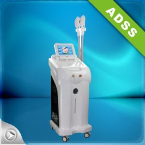 E3 Light IPL Hair Removal Skin Rejuvenation Beauty Equipment pictures & photos