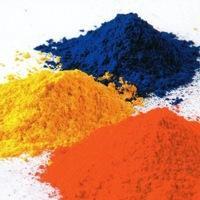 Sulphur Dyestuff, Sulphur Blue CV pictures & photos