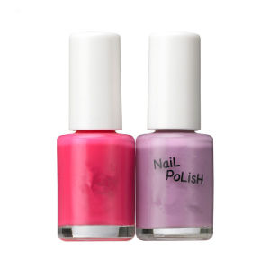 Nail Polish with Harmless Material pictures & photos