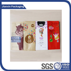 Disposable Food Packing Bag Any Size pictures & photos