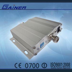 10dBm 15dBm CDMA Repeater Mobile Signal Booster (GCPR-C15)