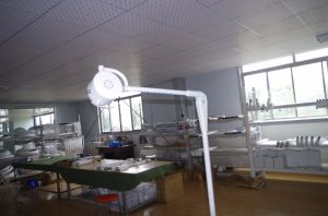 LED Series Shadowless Operation Lamp Ljkyled200 pictures & photos