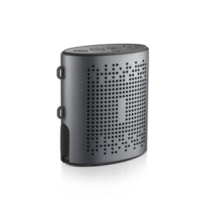 MP4 Player Multimedia Wireless Bluetooth Portable Mini Speaker pictures & photos
