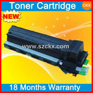 Laser Compatible Toner Cartridge for Sharp (AR-202T) pictures & photos