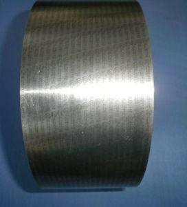 ASTM TM27 Thermal bimetal alloy strip pictures & photos