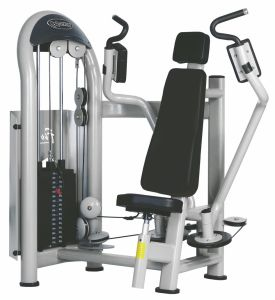 A6-002 Butterfly/Strength Machine/Fitness Equipment pictures & photos