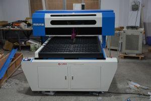 Fiber Board Cutting Laser Machine pictures & photos