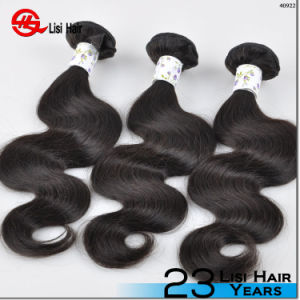 Cheap Wholesale 100% Human Unprocessed Peruvian Ombre Hair Weaving