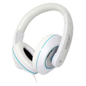 Headphone for Ipad or Iphone (KOMC) Ip6000