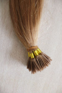 Pre-Bond Hair Extensions (MTL-HAIR-0065)