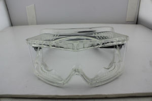 TPE Framesafety Glasses ANSI Z87.1