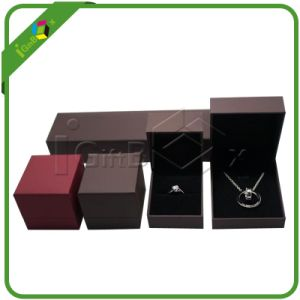 Luxury Paper Gift Box for Jewelry Packaging pictures & photos