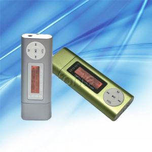 Mini MP3 Player (SF-MP305)