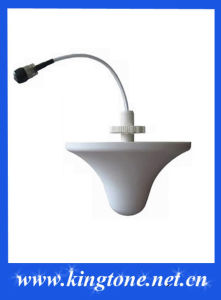 Omni Indoor Ceiling Antenna