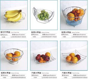 Kitchen Swing Fruit Basket (Fruit Basket Series) pictures & photos