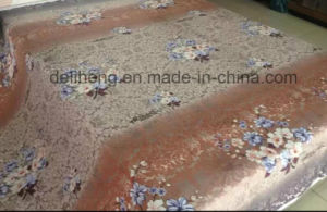 Home Textile High Quality 100% Cotton Printed Sheeting Fabric pictures & photos