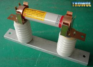 RXWO High Voltage Fuse (RN1, RN2, RN3, RN4, RN5)