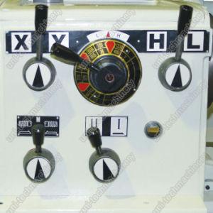 High Precision Horizontal Metal Lathe Machine (C6246) pictures & photos