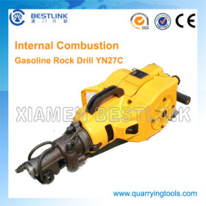 Engineering Internal Combustion Jack Hammer for Sales pictures & photos