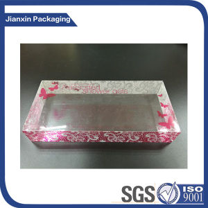 Customize Painting Logo Gift Packing pictures & photos