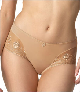 Lady′s Underpants PP000073 pictures & photos