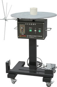 Rewinder, Rewinding Machine