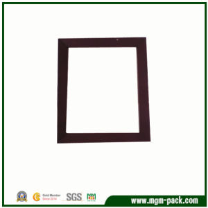 Eco-Friendly Bamboo Wooden Photo Frame pictures & photos