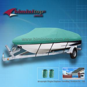 Bimini Boat Cover (ECB600-D)
