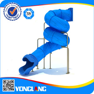 China Indoor Slide for Kids pictures & photos