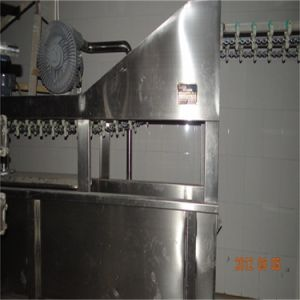 Chicken Slaughter Machine Price pictures & photos