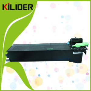 High Quality Compatible Sharp Ar-016 Toner Cartridge pictures & photos