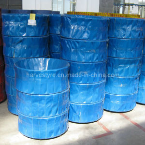 Steel Wheel for Heavy Truck 9.00X22.5 pictures & photos