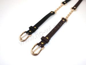 PU Lady Belt (HP-0591)