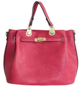Good Quality Cheap Designer Handbag Designer Bag Discount Designer Bag pictures & photos