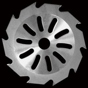 Circular Saw Blade (CW011) pictures & photos