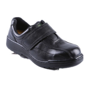 Men Protective Shoes for Office People