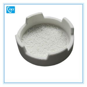 Dental Ceramic Sagger with Zirconia Beads Dental Crucible pictures & photos