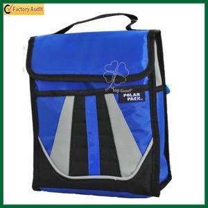 600D Picnic Bag Lunch Cooler Bag (TP-CB307) pictures & photos