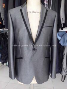 Men Suit 9