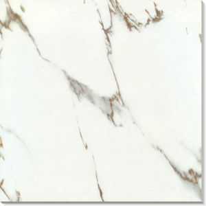 Strong Marble Tiles (PK6801) pictures & photos
