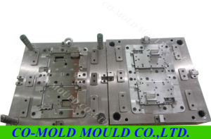 BMW Car Part Mould for Germany