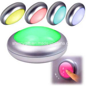 Color Changing Floating Waterproof SPA Light with Long Life Span