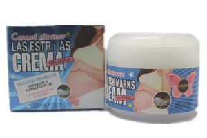 Snail Remove Stretch Marks Cream pictures & photos