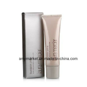 Laura Mercier 4 Styles Cosmetic Foundation Cream Makeup Primer 50ml/PCS pictures & photos