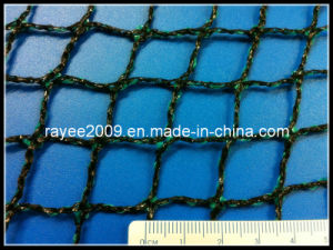 Pond Net, Pond Cover Net, Pond Netting, Cover Net pictures & photos