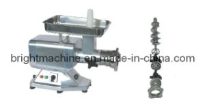 Electric Meat Mincer (BS-22A)